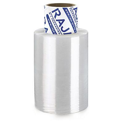 Handy Wrap - Minirulle med sträckfilm