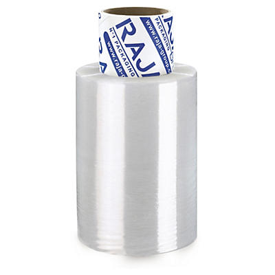 Handy wrap - Miniruller med strekkfilm