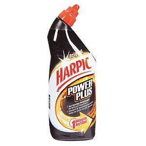 Harpic gel Power Plus 750 ml