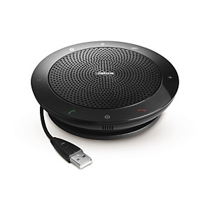 Haut-parleur SPEAK 510 MS