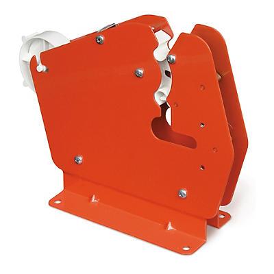 Heavy duty bag neck sealer kit