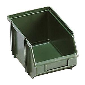 Hechtbaar bakje met schuine wand Union box 3,5 L