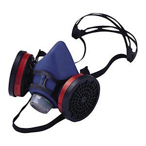 Honeywell Valuair - Cartouche FFP3 pour demi-masque respiratoire
