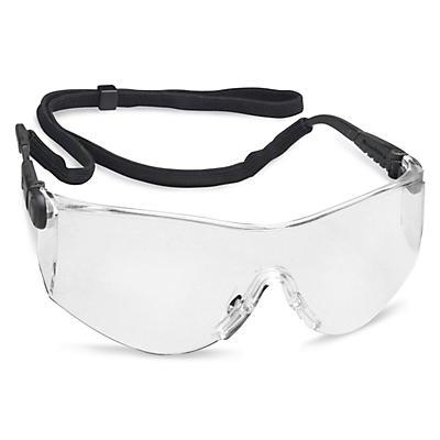 Honeywelle Schutzbrille Optema