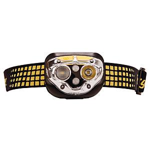 Hoofdlamp Energizer® Vision Ultra.