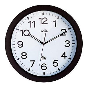 Horloge automatic DST Ø 36 cm  Orium