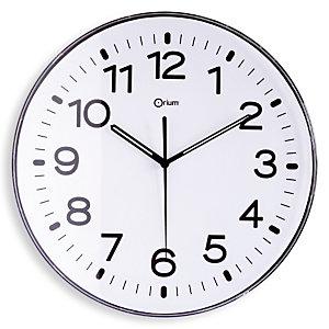 Horloge quartz Orium