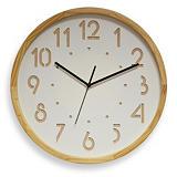 Horloge silencieuse Oslo Ø 41 cm  Orium##Stille klok Oslo Ø 41cm  Orium