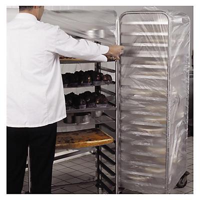 Housse échelle pâtissière