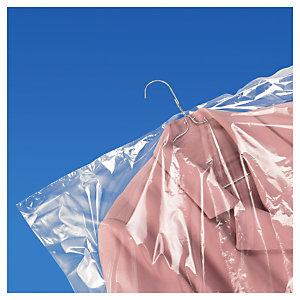 Housse Plastique Transparente Pour Vetements Raja