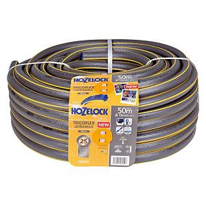 Hozelock 50 m tuyau Tricoflex Ultramax ø 19 mm Hozelock