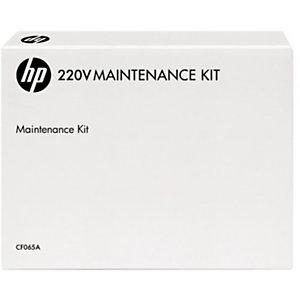 HP 220V, CF065A, Kit de mantenimiento para LaserJet