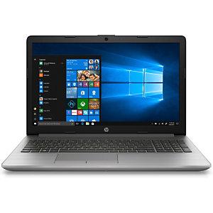"""HP 250 G7, 10e génération de processeurs Intel® Core™ i3, 1,2 GHz, 39,6 cm (15.6""""), 1366 x 768 pixels, 4 Go, 1000 Go 1F3Q2EA"""