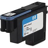 HP 70, C9410A, Cabezal de impresión, Gris, Intensificador de brillo
