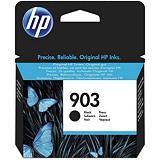 HP 903 Cartouche d'encre authentique  (T6L99AE) - Noir