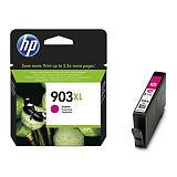 HP 903XL, T6M07AE, Cartucho de Tinta, Magenta, Alta Capacidad
