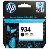 HP 934, C2P19AE, Cartucho de Tinta, Negro