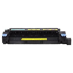 HP C2H57A, Kit de mantenimiento
