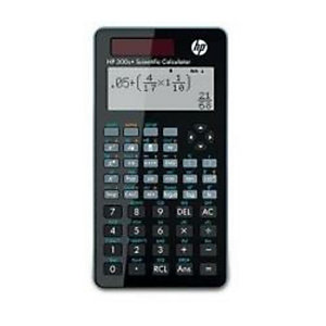 HP, Calcolatrici, Hp smartcalc 300s+, NW277AA