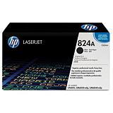 HP CB384A Tambor láser Negro