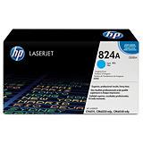 HP CB385A Tambor láser Cian