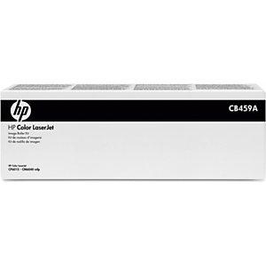 HP CB459A Kit de rodillo de impresora, Negro