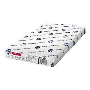 HP ColorChoice Carta per Stampanti Laser A3, 100 g/m², Bianco (risma 500 fogli)