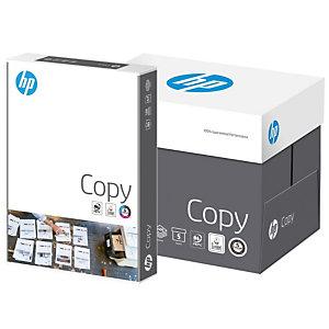 HP Copy Paper - papier (boîte 5 x 500 feuilles)