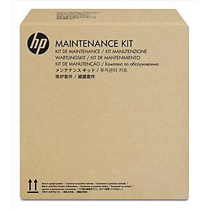 HP F2G77A, Kit de mantenimiento
