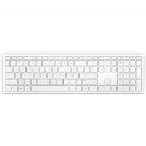 HP, Hp wireless keyboard 600, 4CF02AA