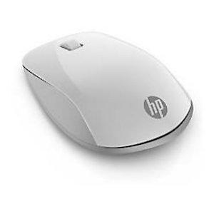 HP, Hp z5000 bluetooth mouse, E5C13AA