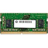 HP INC HP 3TQ35AA, 8 GB, 1 x 8 GB, DDR4, 2666 MHz, 260-pin SO-DIMM