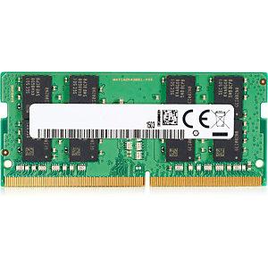 HP INC HP 4GB DDR4-3200 DIMM, 4 GB, 1 x 4 GB, DDR4, 3200 MHz 13L78AA