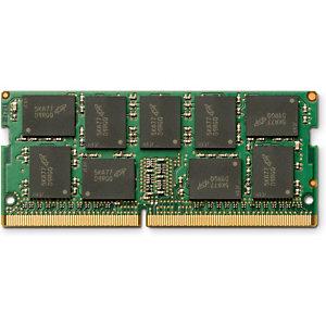 HP INC HP 8 GB (1 x 8 GB) 3200 DDR4 ECC SODIMM 141J2AA