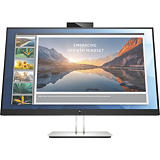 "HP INC HP E24d G4, 60,5 cm (23.8""), 1920 x 1080 Pixeles, Full HD, 5 ms, Gris 6PA50AA"