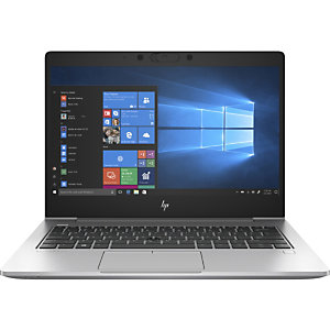 "HP INC HP EliteBook 735 G6, AMD Ryzen 5, 2,1 GHz, 33,8 cm (13.3""), 1920 x 1080 Pixeles, 8 GB, 256 GB 7KP20EA"