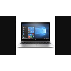 "HP INC HP EliteBook 755 G5, AMD Ryzen 7, 2,2 GHz, 39,6 cm (15.6""), 1920 x 1080 Pixeles, 8 GB, 256 GB 3UN70EA"