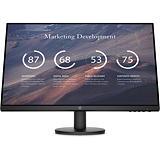 """HP INC HP P27v G4, 68,6 cm (27""""), 1920 x 1080 Pixeles, Full HD, LCD, 5 ms, Negro 9TT20AA"""