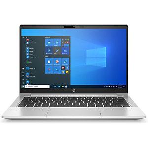 """HP INC HP ProBook 430 G8, Intel Core i7-11xxx, 2,8 GHz, 33,8 cm (13.3""""), 1920 x 1080 Pixeles, 16 GB, 512 GB 2R9E3EA"""