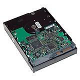"""HP INC HP Unidad de disco duro de 2 TB, SATA, 6 Gb/s, 7200 rpm, 3.5"""", 2000 GB, 7200 RPM QB576AA"""