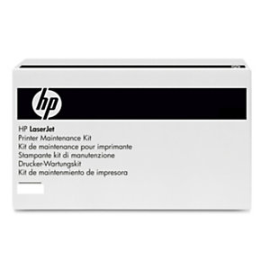 HP kit de maintenance LaserJet Q5422A 220V