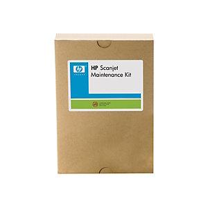 HP L2731A, Scanjet ADF 7000, Kit de sustitución del rodillo del AAD s2