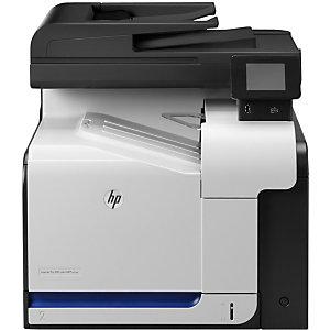 HP LaserJet Pro 500 M570dw Stampante multifunzione a colori