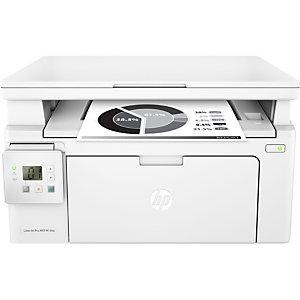 HP LaserJet Pro M130a Stampante multifunzione monocromatica, A4