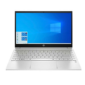 HP, Notebook, 13-bb0004nl, 342P5EA_OP