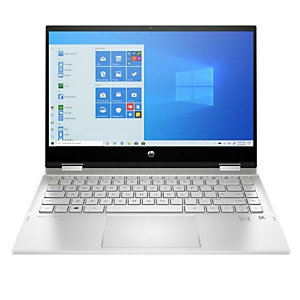 HP, Notebook, 14-dw1013nl, 2Z5K9EA