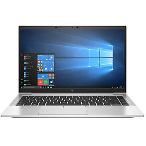 HP, Notebook, Hp eb 840 g7 i7-10710u 32/1tb w10p, 177B3EA