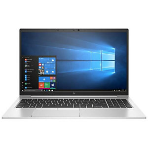 HP, Notebook, Hp ebk 850 g7 i5-10210u 8/256 w10p, 113Z1ET