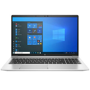 HP, Notebook, Hp pbk 650 g8 i7-1165g 16/512 w10p, 250J1EA