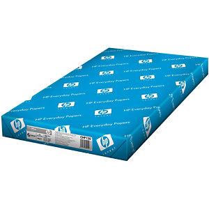 HP Papier A3 blanc 80g Office - Ramette de 500 Feuilles
